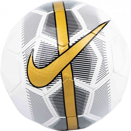 Football - Nike MERCURIAL FADE