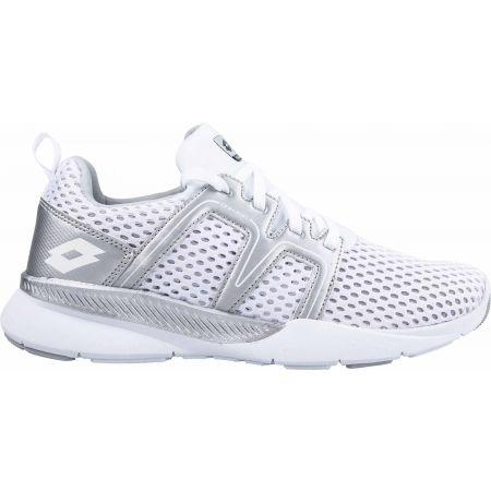 Dámská fitness obuv - Lotto DINAMICA 400 II NET LF W - 3