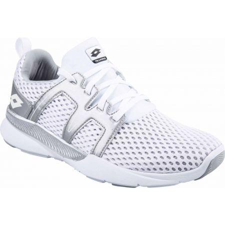 Dámská fitness obuv - Lotto DINAMICA 400 II NET LF W - 1