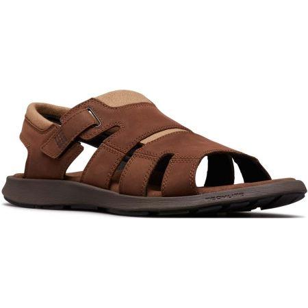 Pánské sandály - Columbia SALERNO - 2
