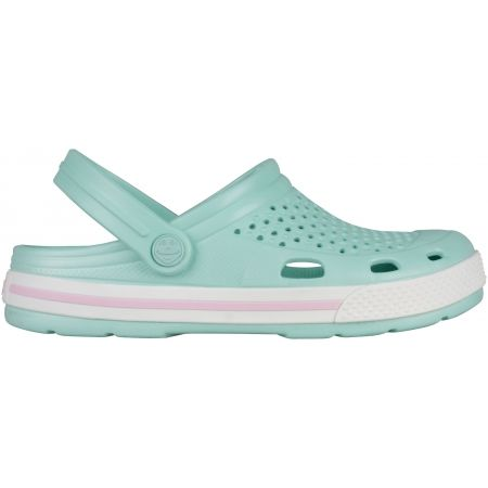 Dámske sandále - Coqui LINDO W - 2