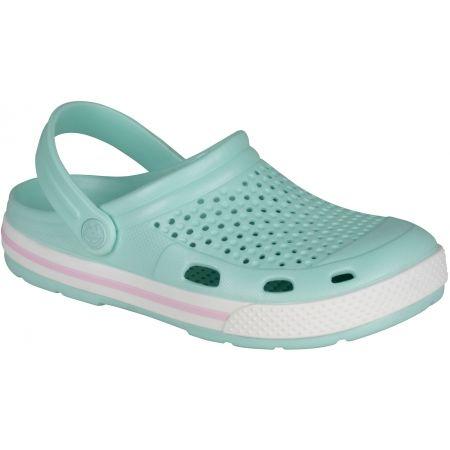 Women's sandals - Coqui LINDO W - 1
