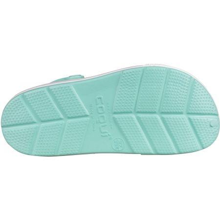 Dámske sandále - Coqui LINDO W - 5