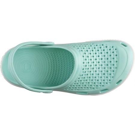 Dámske sandále - Coqui LINDO W - 4