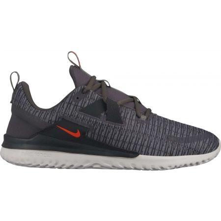 Pánska bežecká obuv - Nike RENEW ARENA - 1