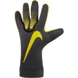 Nike GOALKEEPER MERCURIAL TOUCH VICTORY - Men's goalkeeper gloves