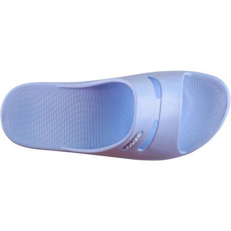 Women's sandals - Coqui NICO - 4