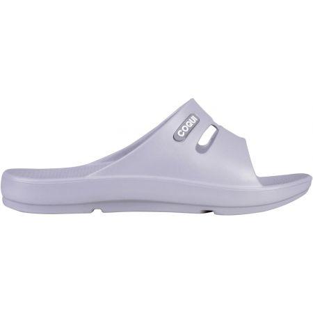 Women's sandals - Coqui NICO - 2