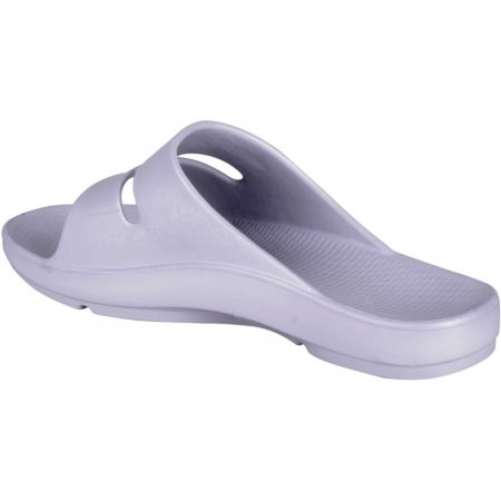 Women's sandals - Coqui NICO - 3