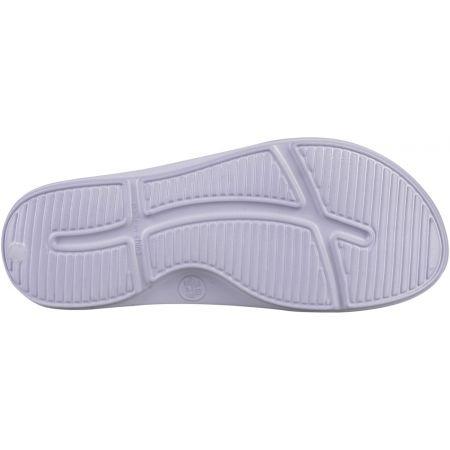 Dámské pantofle - Coqui NICO - 5