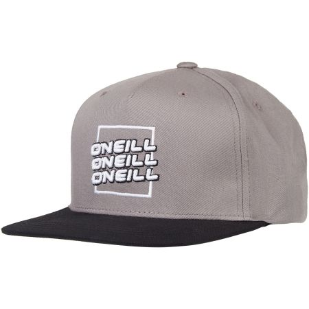 O'Neill BM POINT SAL CAP - Men's baseball cap