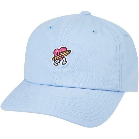 O'Neill BM DAD CAP