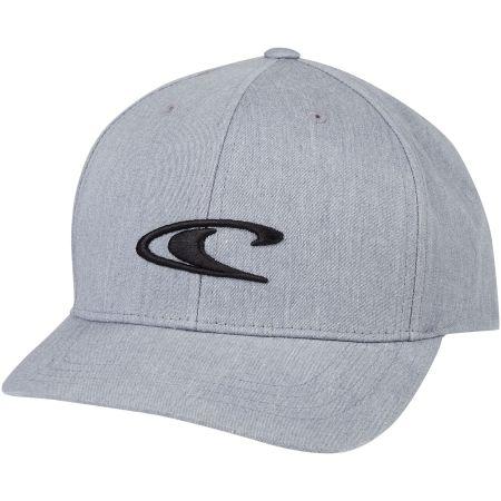Pánská kšiltovka - O'Neill BM WAVE CAP