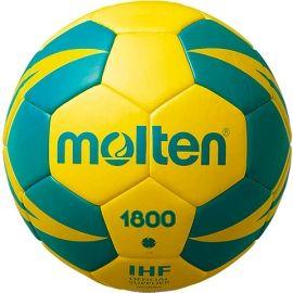 Molten HX1800 - Топка за хандбал
