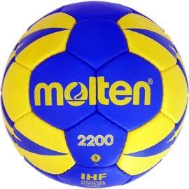 Molten HX2200