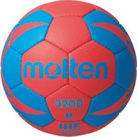 Molten HX3200