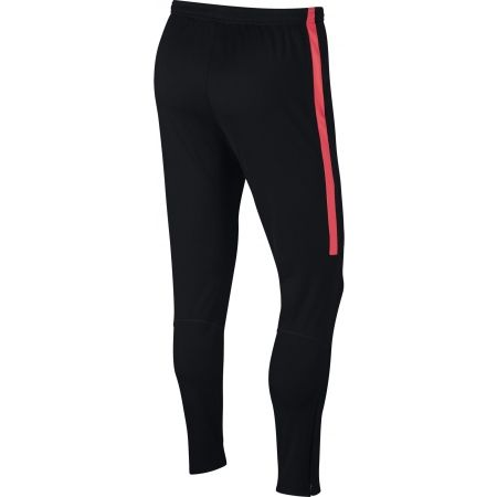 Men's football pants - Nike DRY ACDMY PANT KPZ M - 2