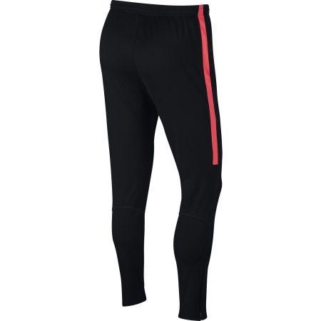 Pánské fotbalové kalhoty - Nike DRY ACDMY PANT KPZ M - 2