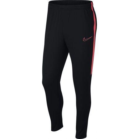 Pánské fotbalové kalhoty - Nike DRY ACDMY PANT KPZ M - 1