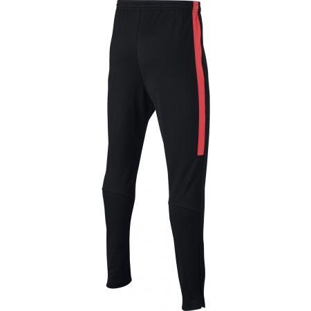 Children's sports pants - Nike DRY ACDMY PANT KPZ B - 2