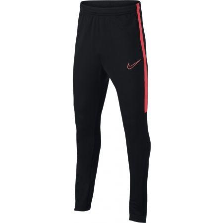 Nike DRY ACDMY PANT KPZ B - Dětské sportovní kalhoty
