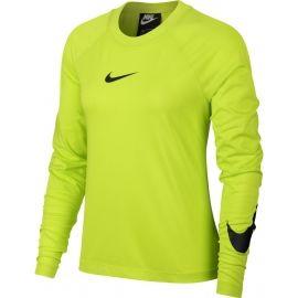 Nike NSW TOP LS SWSH W - Dámske športové tričko