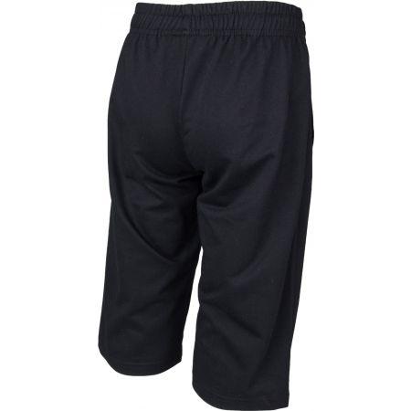 Pantaloni de trening 3/4 băieți - Lewro MERRILL - 3