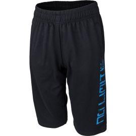 Lewro MERRILL - Pantaloni de trening 3/4 băieți