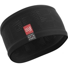 Compressport HEADBAND ON OFF 59d96e208d