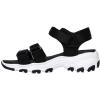Dámské sandály - Skechers D'LITES FRESH CATCH - 2