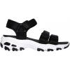 Dámské sandály - Skechers D'LITES FRESH CATCH - 3