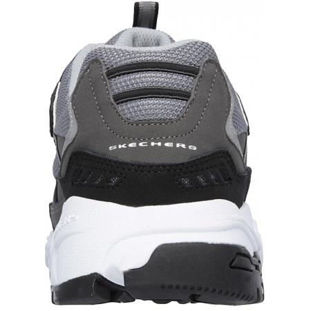 Мъжки ниски обувки - Skechers STAMINA - 6