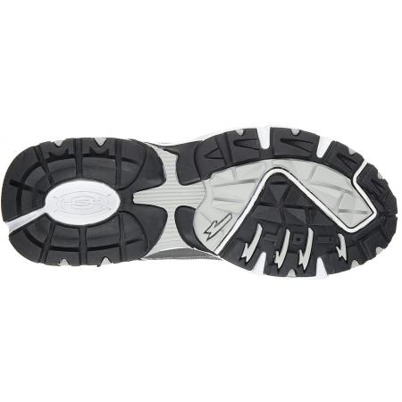 Мъжки ниски обувки - Skechers STAMINA - 5
