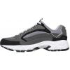 Мъжки ниски обувки - Skechers STAMINA - 3