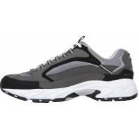 Мъжки ниски обувки