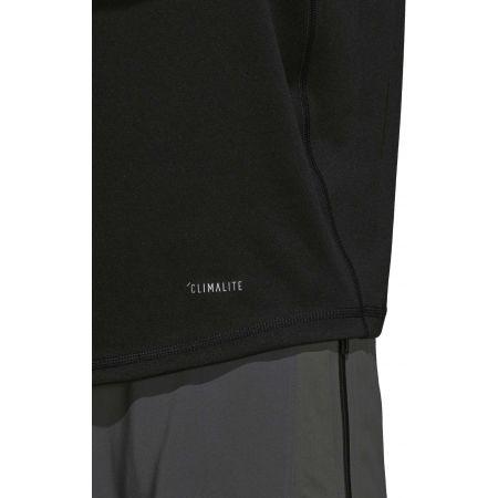 Pánske športové tričko - adidas FREELIFT BADGE OF SPORT GRAPHIC - 10