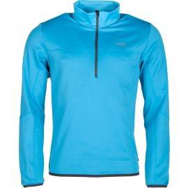 Colmar MENS SWEATSHIRT - Men's zip sweatshirt