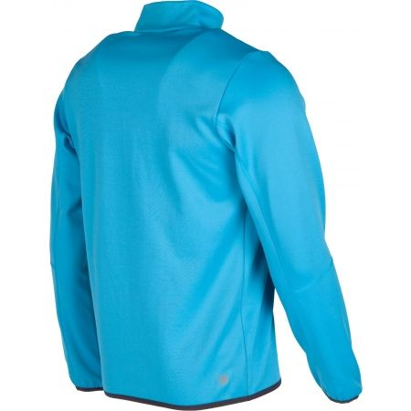 Colmar MENS SWEATSHIRT | sportisimo.at