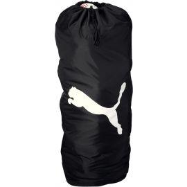 Puma TEAM BALLSACK (16) - Торбичка  за топки