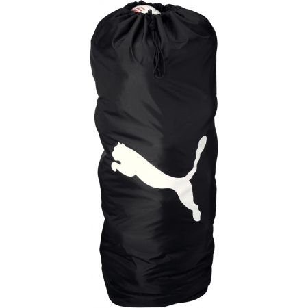 Puma TEAM BALLSACK (16) - Ball bag