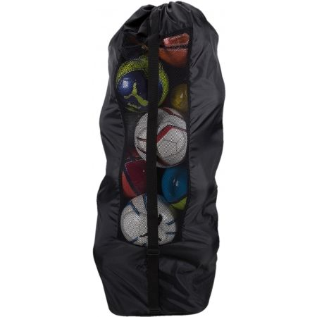 Ball bag - Puma TEAM BALLSACK (16) - 3