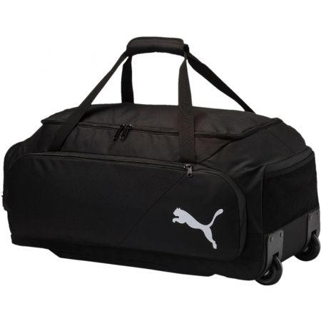 Пътна чанта на колелца - Puma LIGA MEDIUM WHEEL BAG