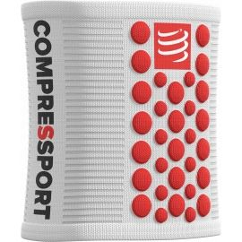 Compressport SWEATBANDS 3D.DOTS - Ленти за китките