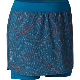 Columbia TITAN ULTRA SKIRT 4e33324011