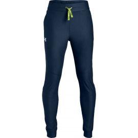 Under Armour PROTOTYPE PANT - Спортни панталони за момчета