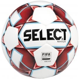 Select MATCH - Minge de fotbal
