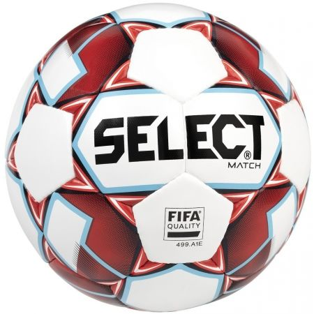 Minge de fotbal - Select MATCH