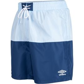 Umbro PANELLED SWIM SHORT