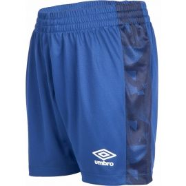 Umbro FRAGMENT SHORT JNR