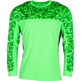 Umbro PORTERO JERSEY - Koszulka piłkarska męska